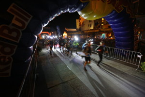 Start Ultra (c) sportografen (2)