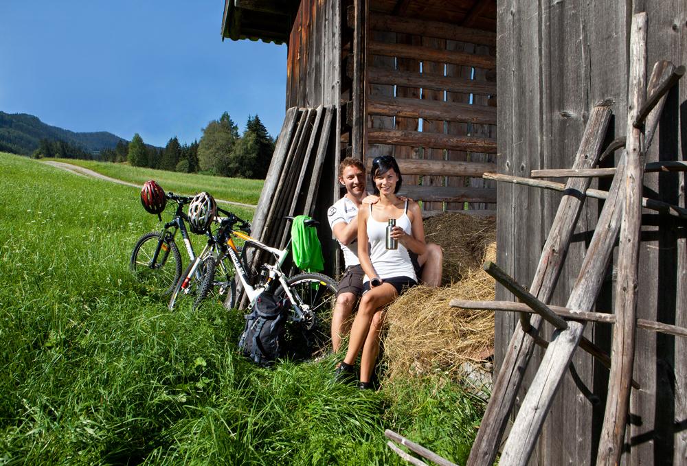 Sommer_2011_004