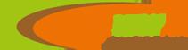 logo_megasana_211x56